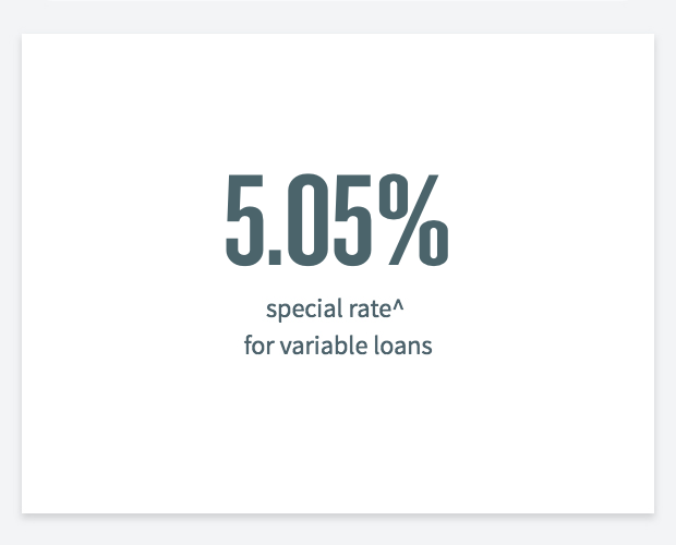 Business loans lending for small to large business nab.