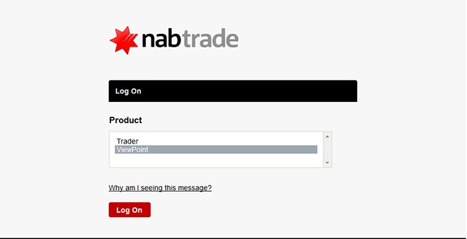 Nab options trading scandal