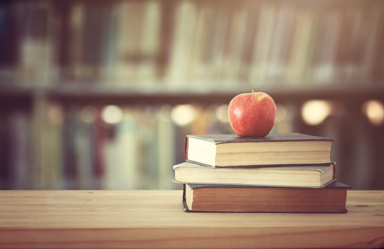 Books_Apple