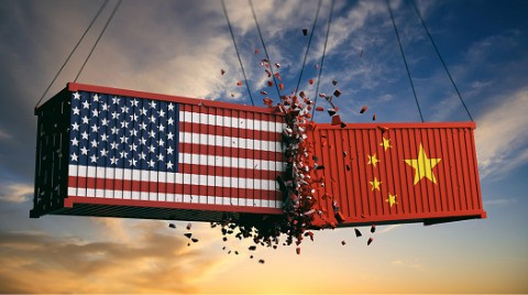 US-China-trade-war-investing-hero