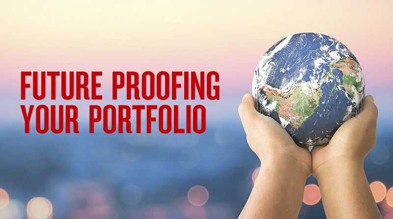 NTR1942_800x446px_Webinar_ Future Proofing your Portfolio_Social TIle