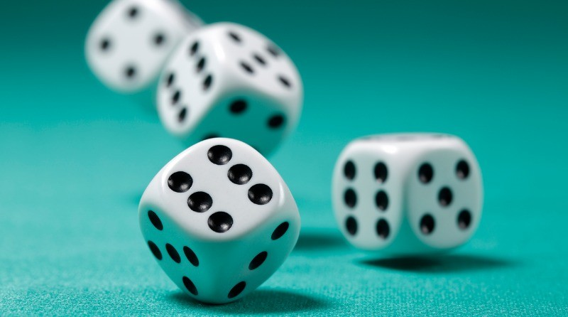 4-stocks-to-roll-the-dice-for