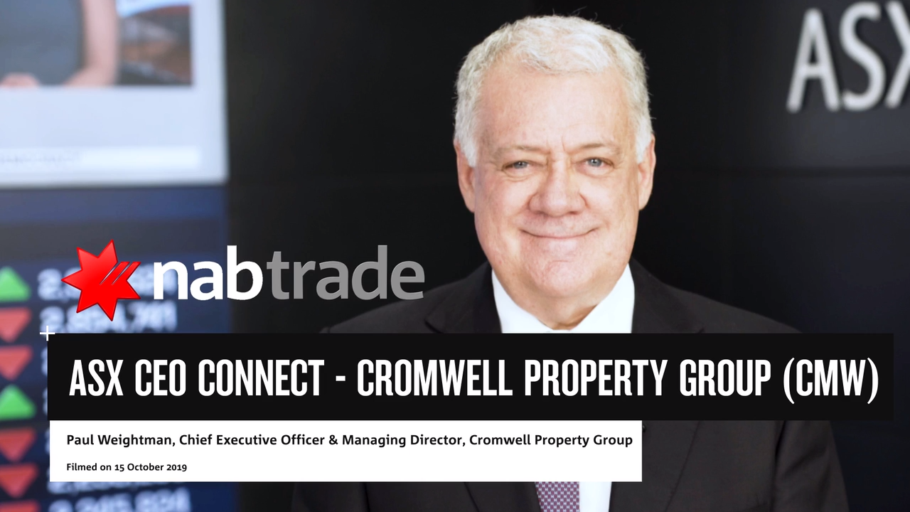 Cromwell-investing-stock-ideas