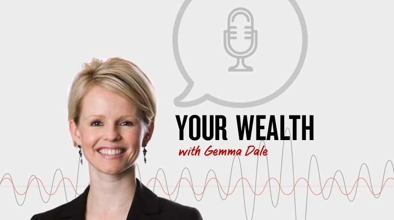 your-wealth-podcast-channel-logo_800x446
